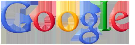 Googlefag