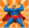 Super Vargas
