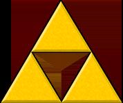 Triforce Complète