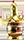 Gagnant Multiple Mario Kart Leagues